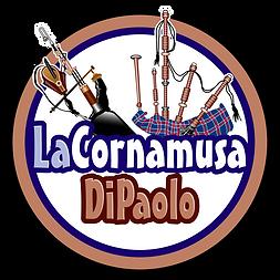 LaCornamusaDC13a-A01aT01a-Z.png