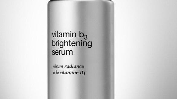 Vitamin B3 Brightening Serum