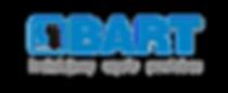 logo_BART_P_bez tła.png