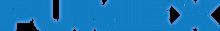 fumex-logo-pos.png