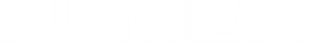 fumex-logo-neg.png