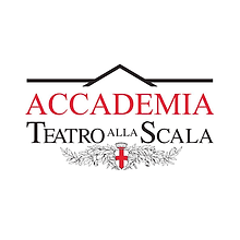 AccademiaScalaSQ.png