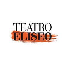 TeatroEliseoSQ_edited.jpg