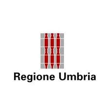 RegioneUmbriaSQ_edited_edited.jpg