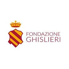FondazioneGhislieriSQ_edited.jpg