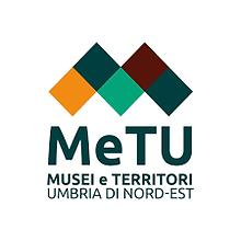 METU.png