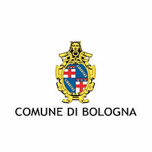 ComuneBolognaSQ1_edited.jpg