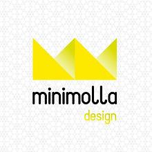 MINIMOLLA DESIGN