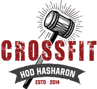 Crossfit-HH-NewLogo-color_edited.png