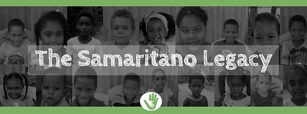 Samaritano-Legacy-PixTeller.jpg
