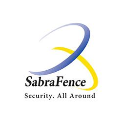 SABRA FENCE