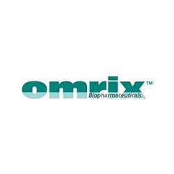 Omrix