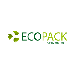 ECOPACK GREEN BOX LTD