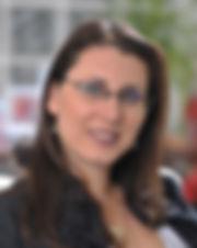 ליאת פרנקל מנכלית רווח נקי