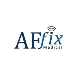 AF FIX