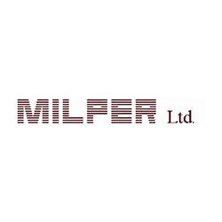 MILPER