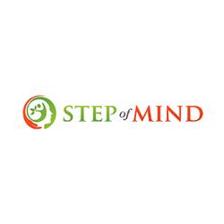 STEP OF MIND
