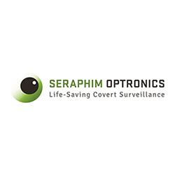 SERAPHIM OPTRPNICS