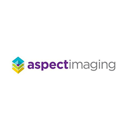 ASPECT IMAGING