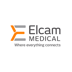ELCAM MEDICAL