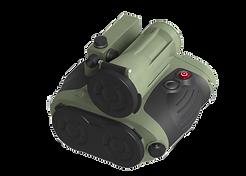 Military 3D Print