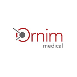 ORNIM MEDICAL