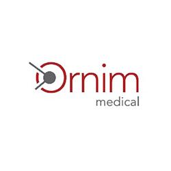 ORNIM MEDICAL