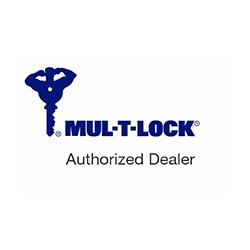 MUL T LOCK