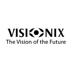 VISIONIX