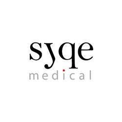 SYQE MEDICAL