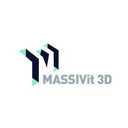 MASSICIT 3D