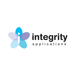 INTEGRITY APPLICATIONS