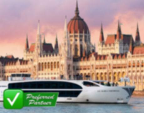 Uniworld River Cruises, Uniworld cruise, river cruise, cruise destination