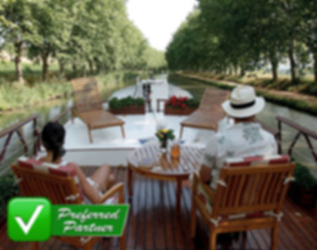 Abercrombie & Kent River Cruises, river cruis, luxury vacation