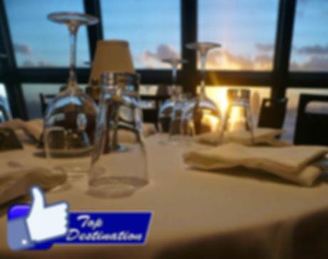 Douro river cruise, wine cruise, European river cruise, Europe vacation