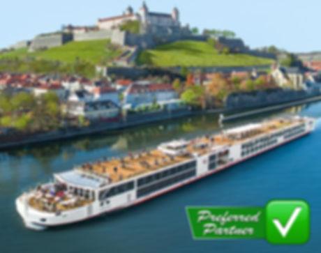 Viking river cruise, rive cruises, luxury cruise, luxury vacation, European vacation