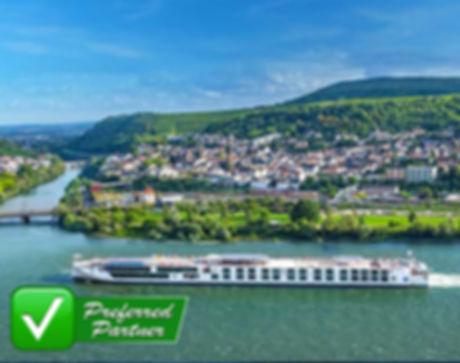 Crystal River Cruises, river cruise, European river cruise, luxury cruise, luxurious vacation, destination cruise, destination vacation