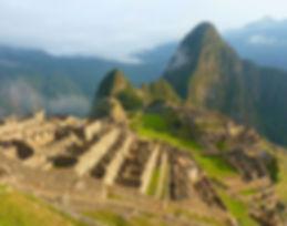 travel Peru, Amazon River Cruise, river cruise, Peru vacation, rain forest vacation