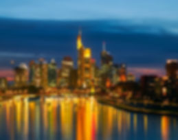 German vacation, travel to Germany, Main river, Elbe river, visit Berlin, European vacation, German river cruise