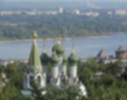 Russian vacation, Volga river cruise, Russia vacation, Russian river cruise, vist St. Petersburg