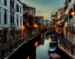 Italian river cruise, Po river cruise, visit Italy, destination river cruise