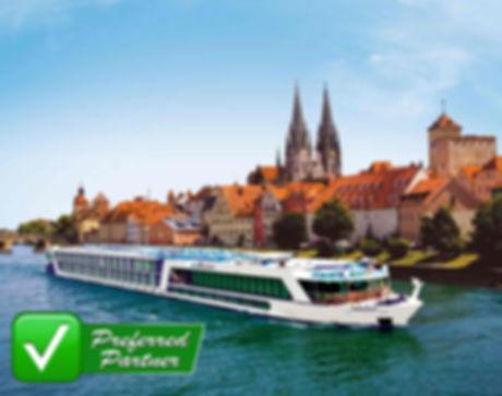 AmaWaterways River Cruises, European Cruises, luxury vacation, luxury cruise