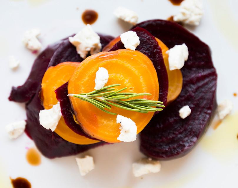 food-photography-19.jpg