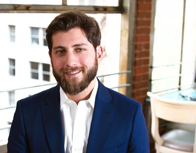 corporate-headshot-business-portrait-223