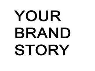 corporate-headshot-business-quote-2.jpg