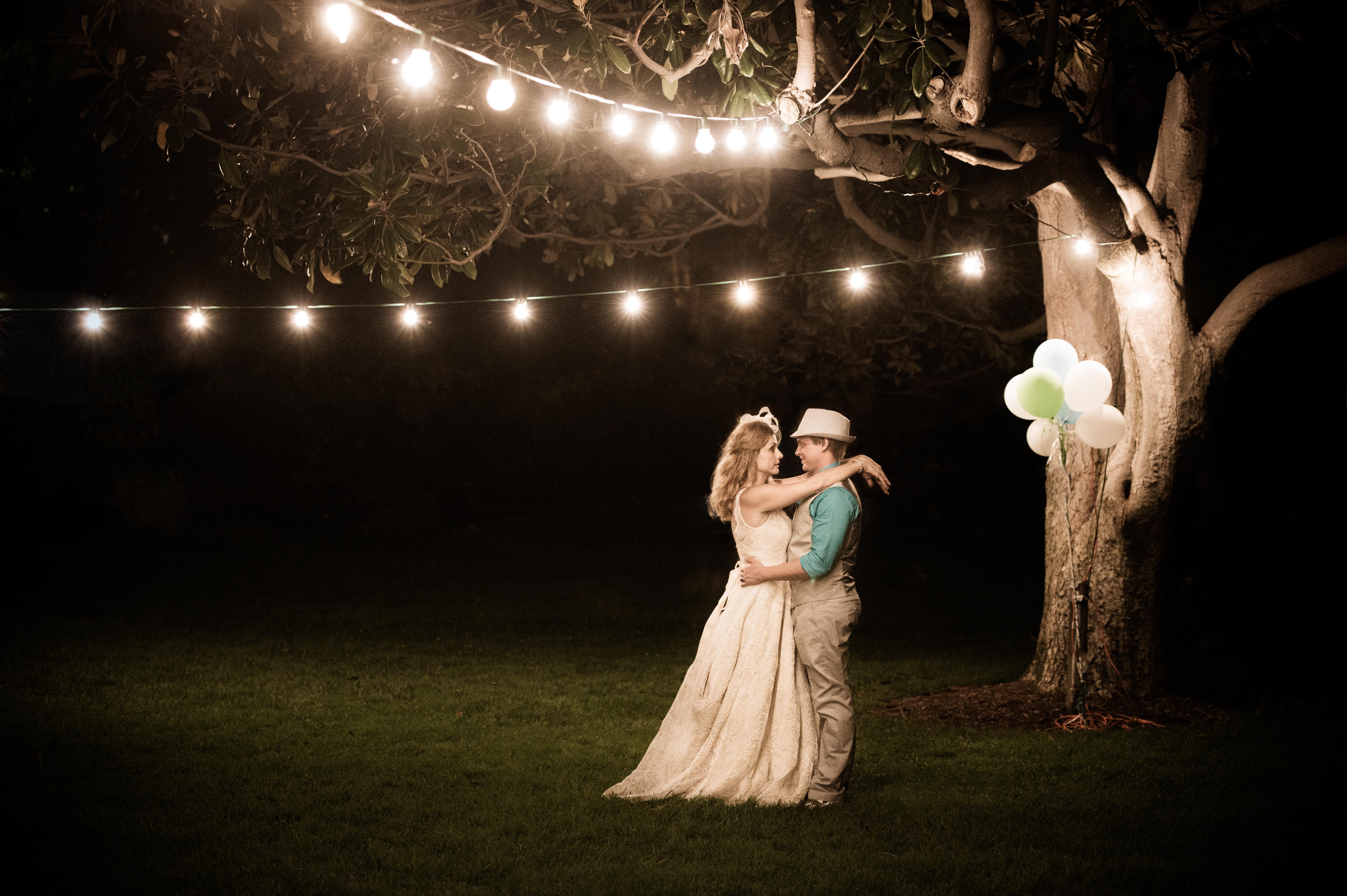 wedding-photography-8