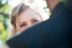 Wedding,Event & Portrait Photography