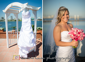 Atanasia's Wedding Dress in Long Beach, CA