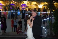 Kellogg House Pomona Wedding