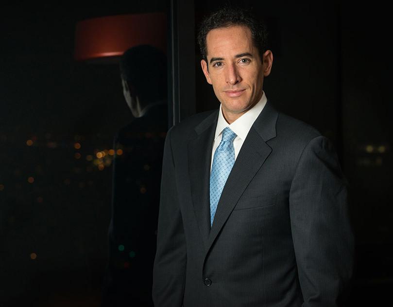 corporate-headshot-business-portrait-15.